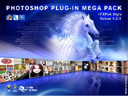 Photoshop - Free downloads and reviews - download.cnet.com