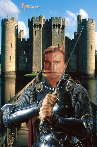 5 4 3 2 1 шаблон для фотомонтажа - средневековый рыцарь 2459 x 3683 72 dpi psd 81,16 mb автор: роман82