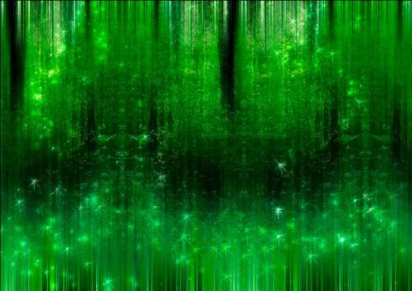 Фон для фотошопа Зеленый - Фоны фотошоп - Все для ...: http://photoshop-ps.3dn.ru/load/tekstury_fotoshop/fon_dlja_fotoshopa_zelenyj/4-1-0-540